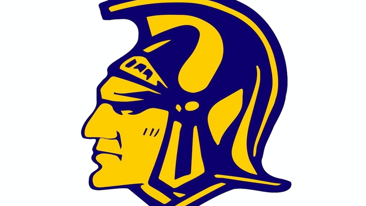 Homestead Spartans