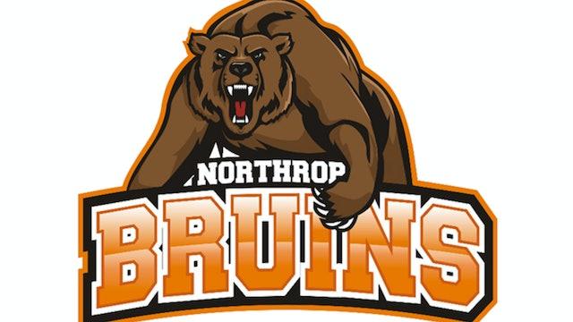 Fort Wayne Northrop Bruins