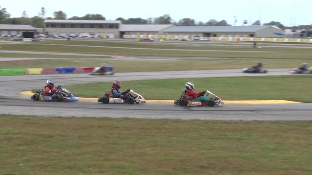 2020 Cup Karts Grand Nationals Highlight and Promo Video