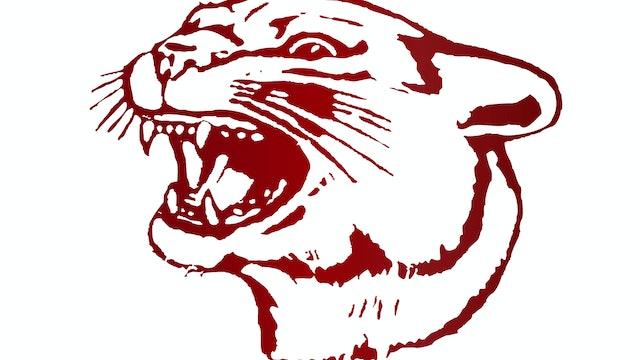 South Decatur Cougars
