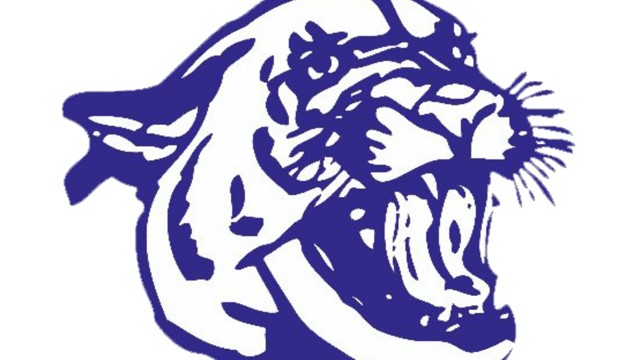 Bloomington South Panthers