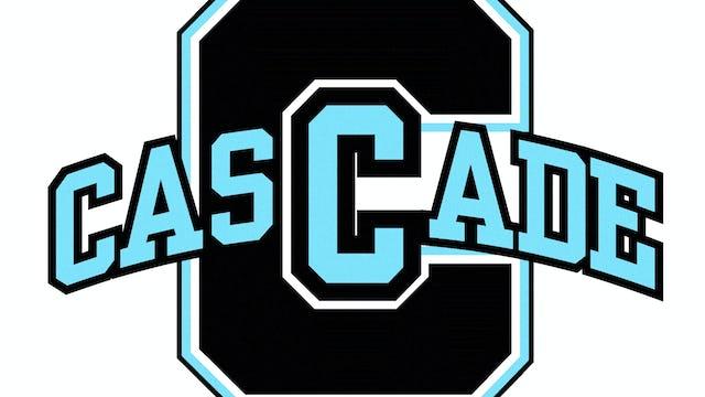 Cascade Cadets