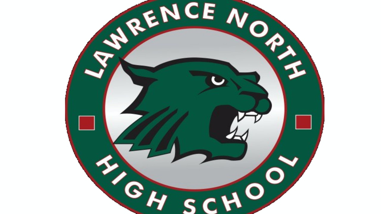 Lawrence North Wildcats