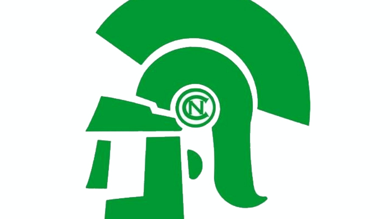 New Castle Trojans
