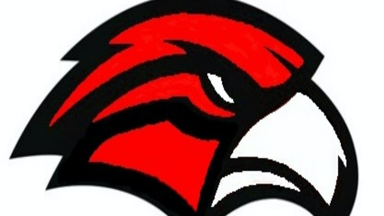 Frontier Falcons