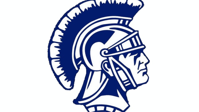 Indianapolis Chatard Trojans