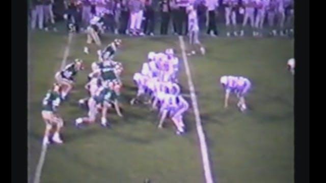 1990 FB Clinton Prairie at Westfield