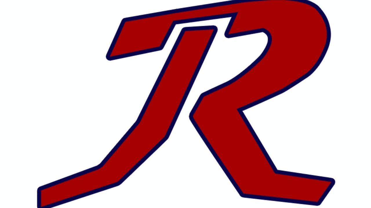 Indianapolis Roncalli Rebels