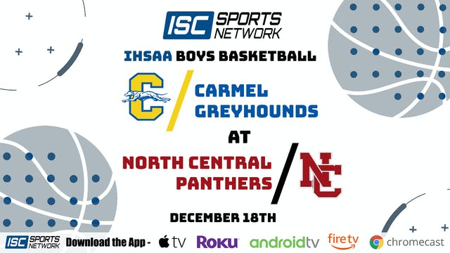2020 BBB Carmel at North Central