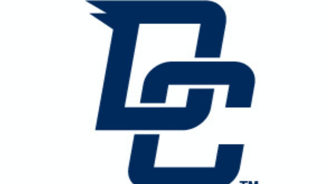 Decatur Central Hawks
