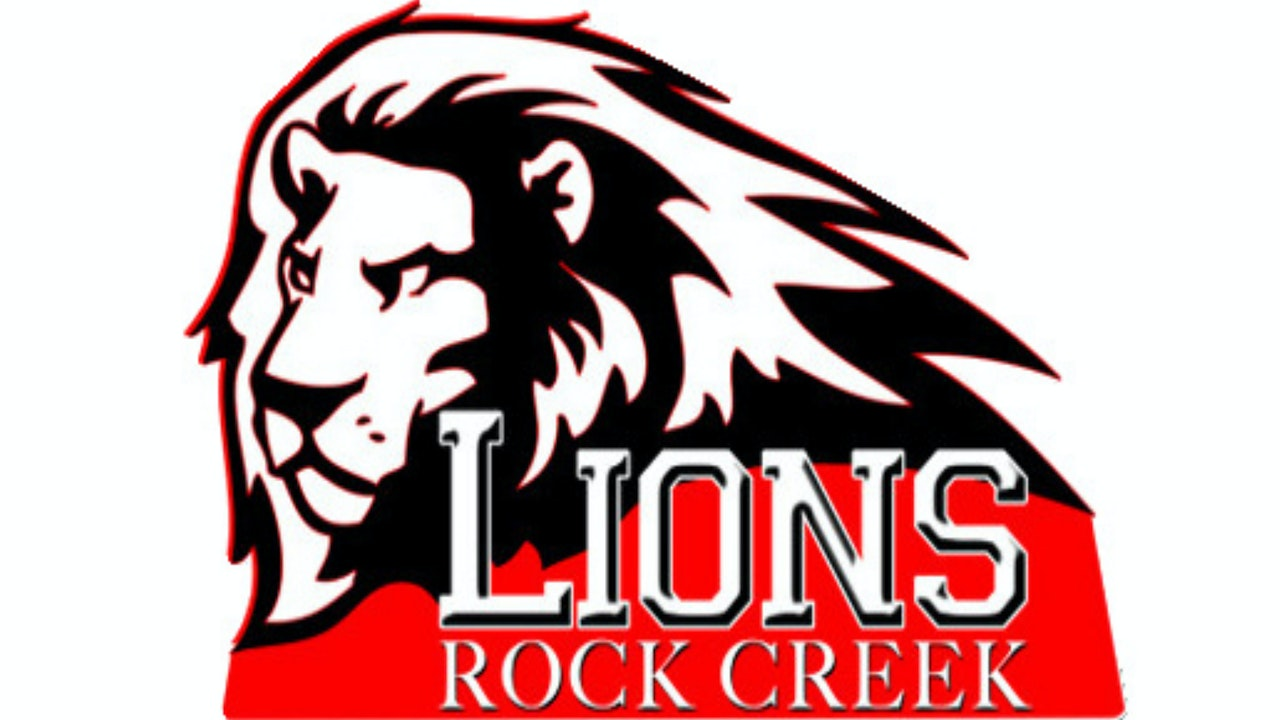 Rock Creek Academy Lions