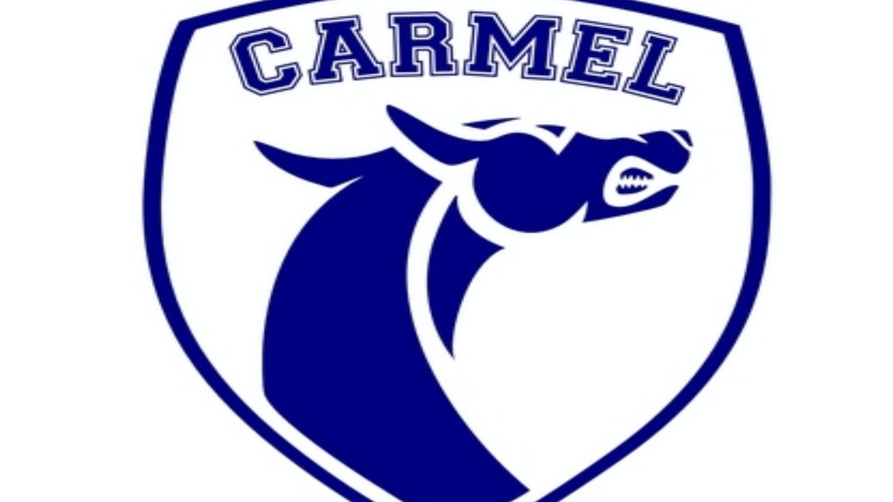 Carmel Greyhounds