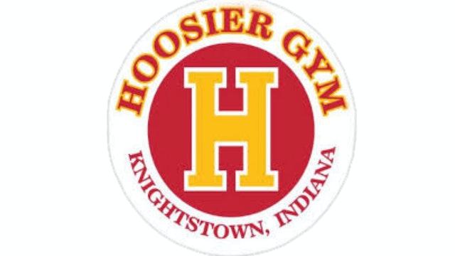 Hoosier Reunion Classic