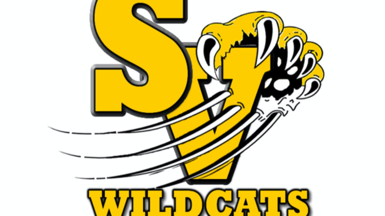South Vermillion Wildcats