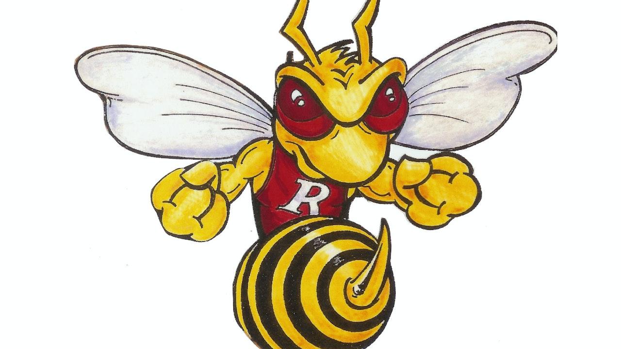 Rossville Hornets