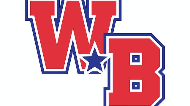 Western Boone Stars