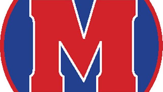 Martinsville Artesians