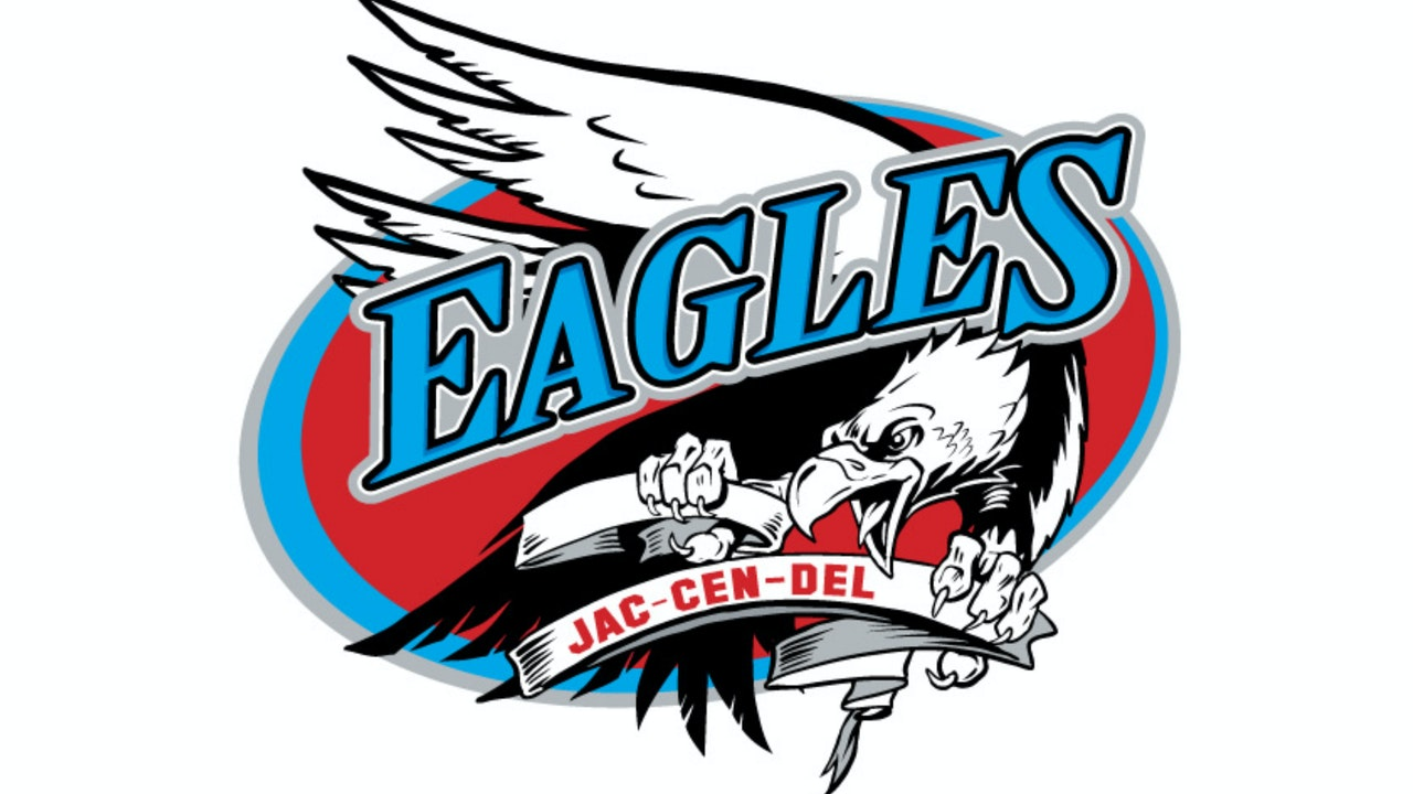 Jac Cen Del Eagles