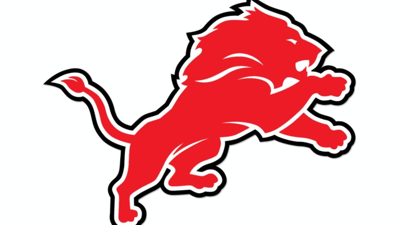 Rushville Lions