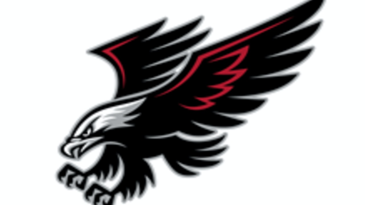 Sheridan Blackhawks