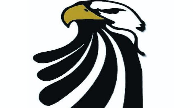 Springs Valley Blackhawks