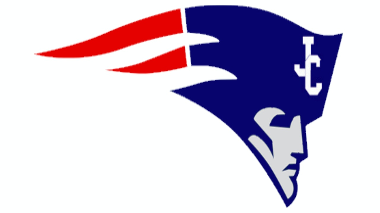 Jay County Patriots