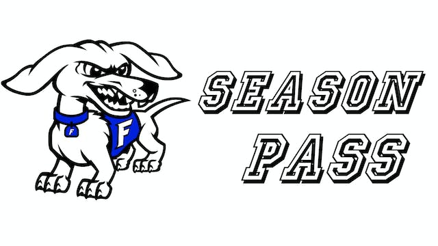 Frankfort High School Season Pass