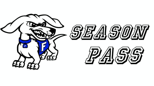Frankfort High School Season Pass
