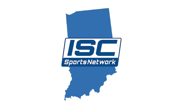 ISC Live TV Simulcast (Indiana feed)