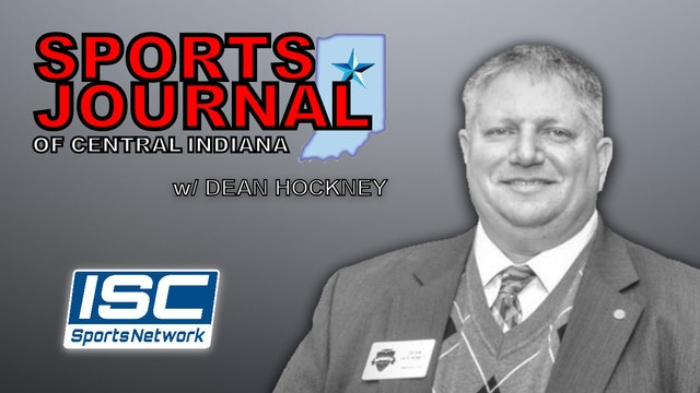 Video Sports Journal