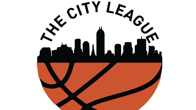 Indianapolis City League
