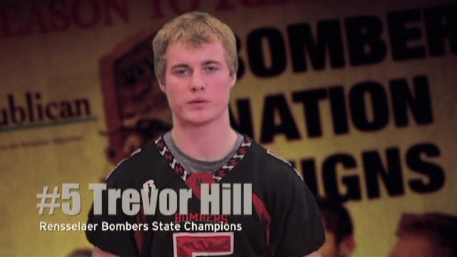 Bomber Football: Unbreakable