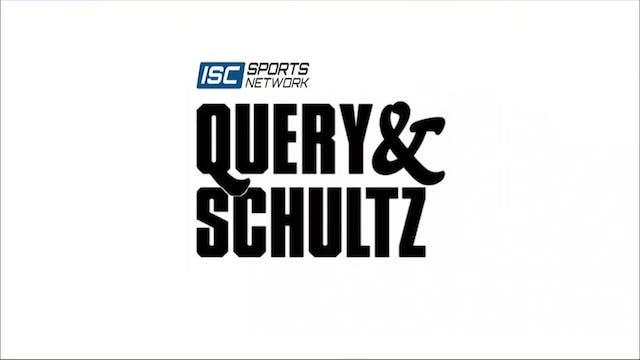 Query & Schultz S1:E40