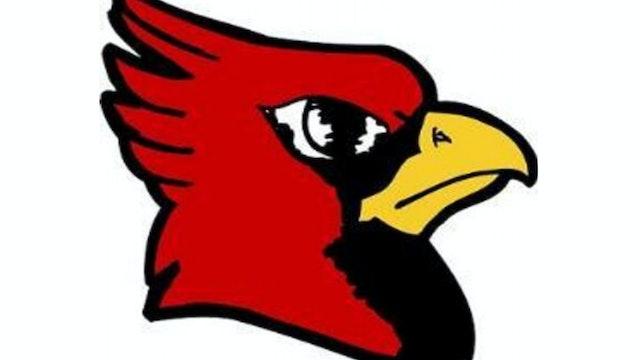 Southport Cardinals