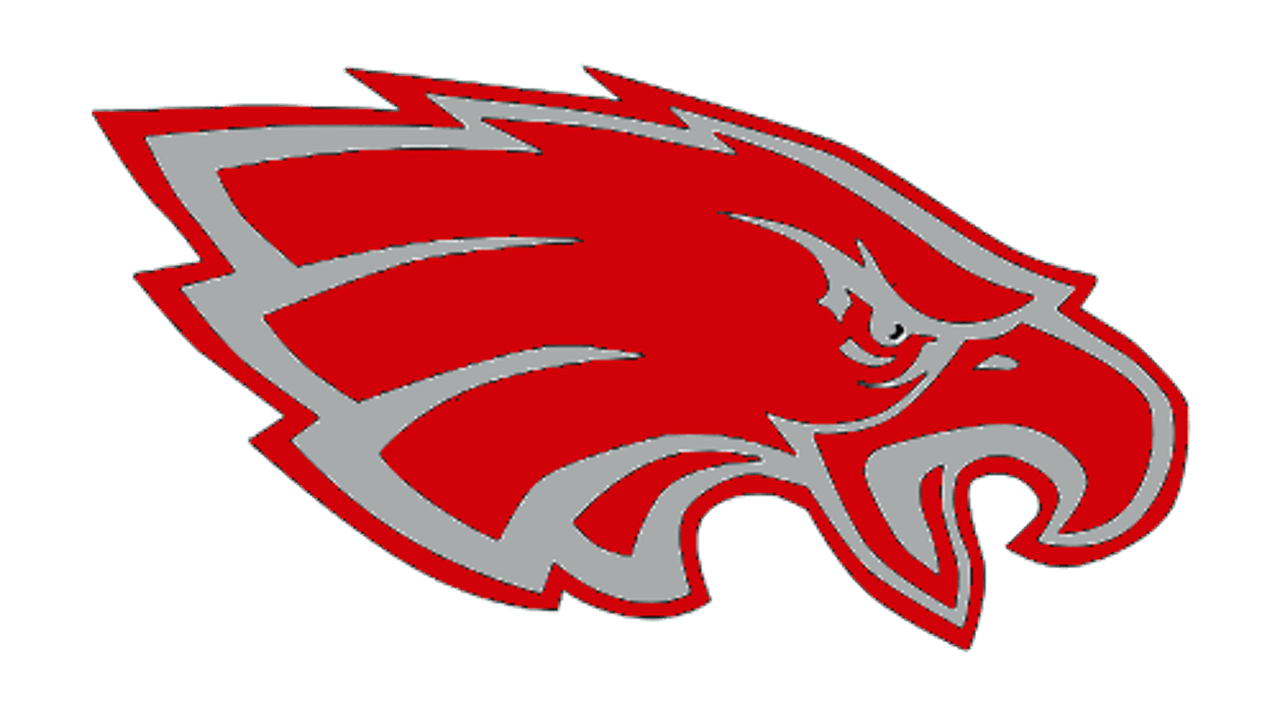 Frankton Eagles