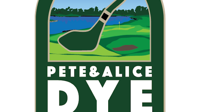 Pete & Alice Dye Jr. Invitational