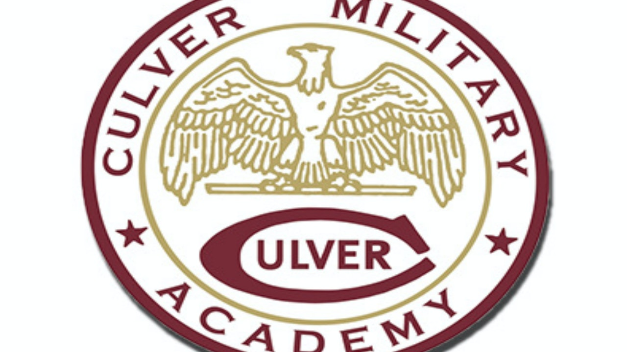 Culver Academy Eagles
