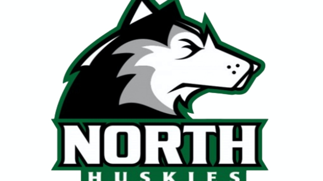 Evansville North Huskies