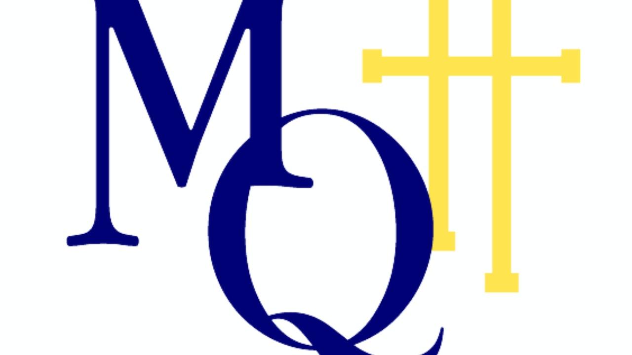 Marquette Catholic Blazers