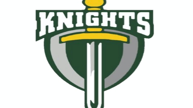 Northeastern Knights