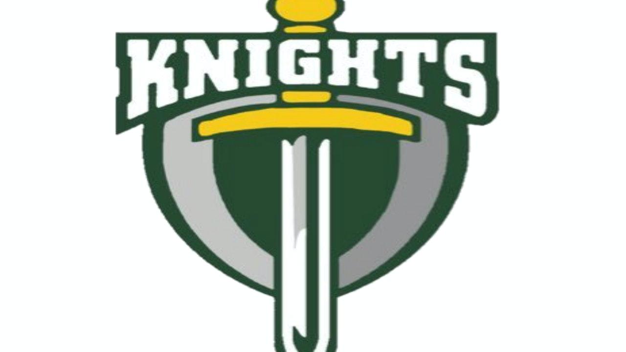 Northeastern Knights