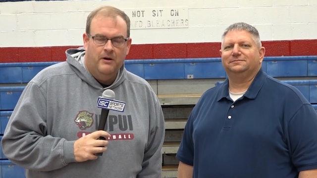 Video Sports Journal Season 1 Episode 21