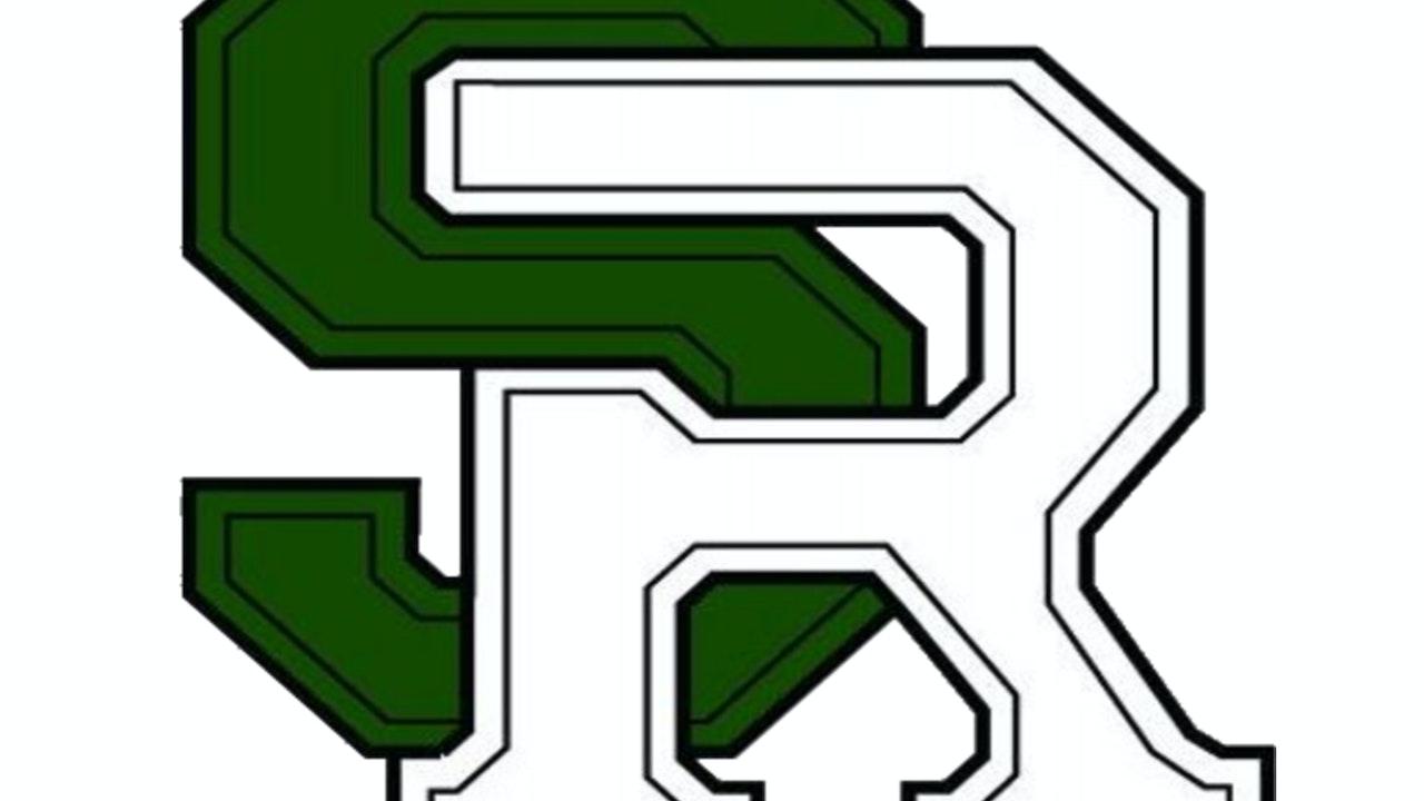 South Ripley Raiders