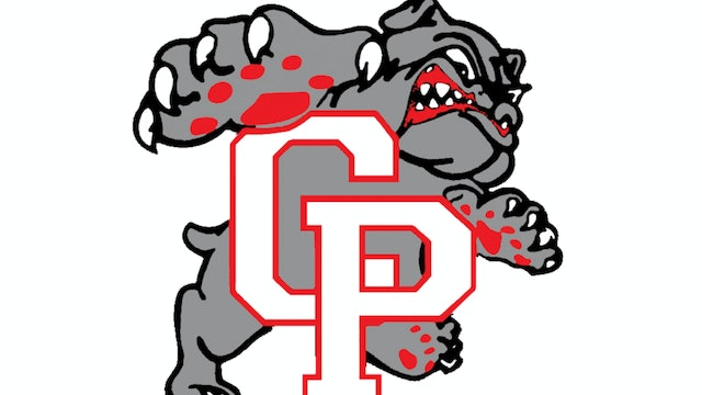 Crown Point Bulldogs