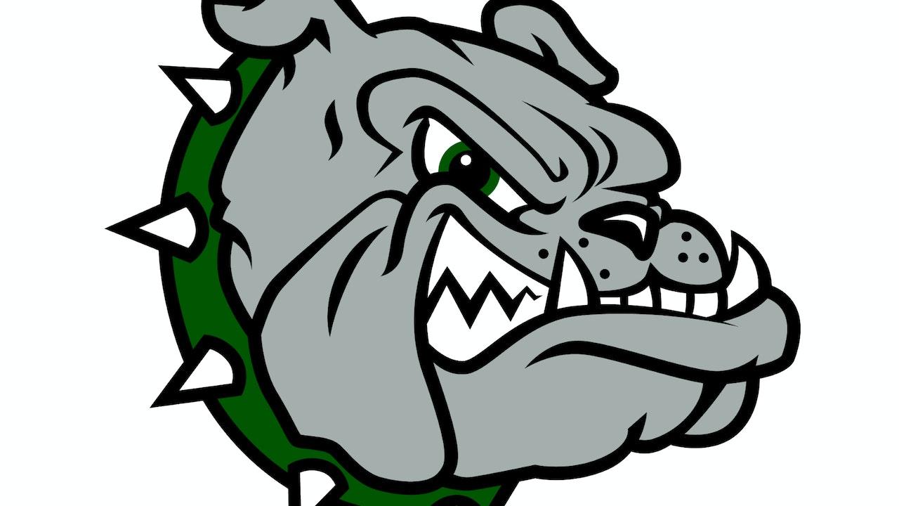 Monrovia Bulldogs