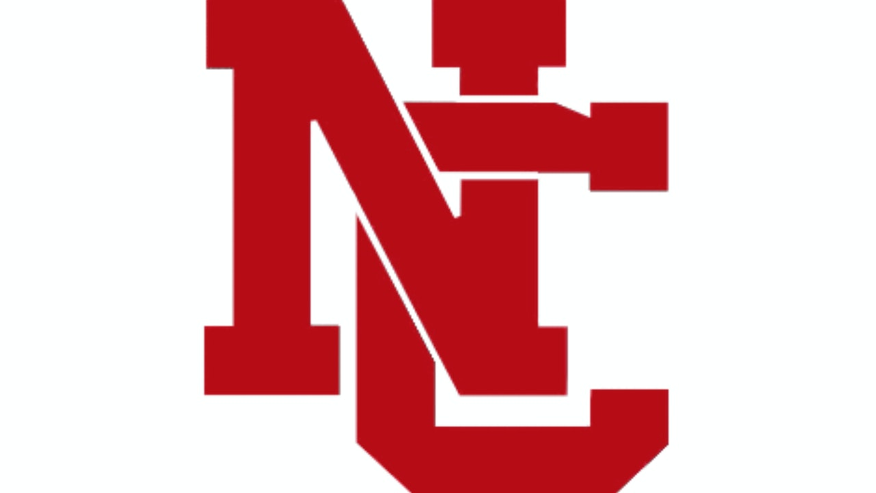 North Central Panthers