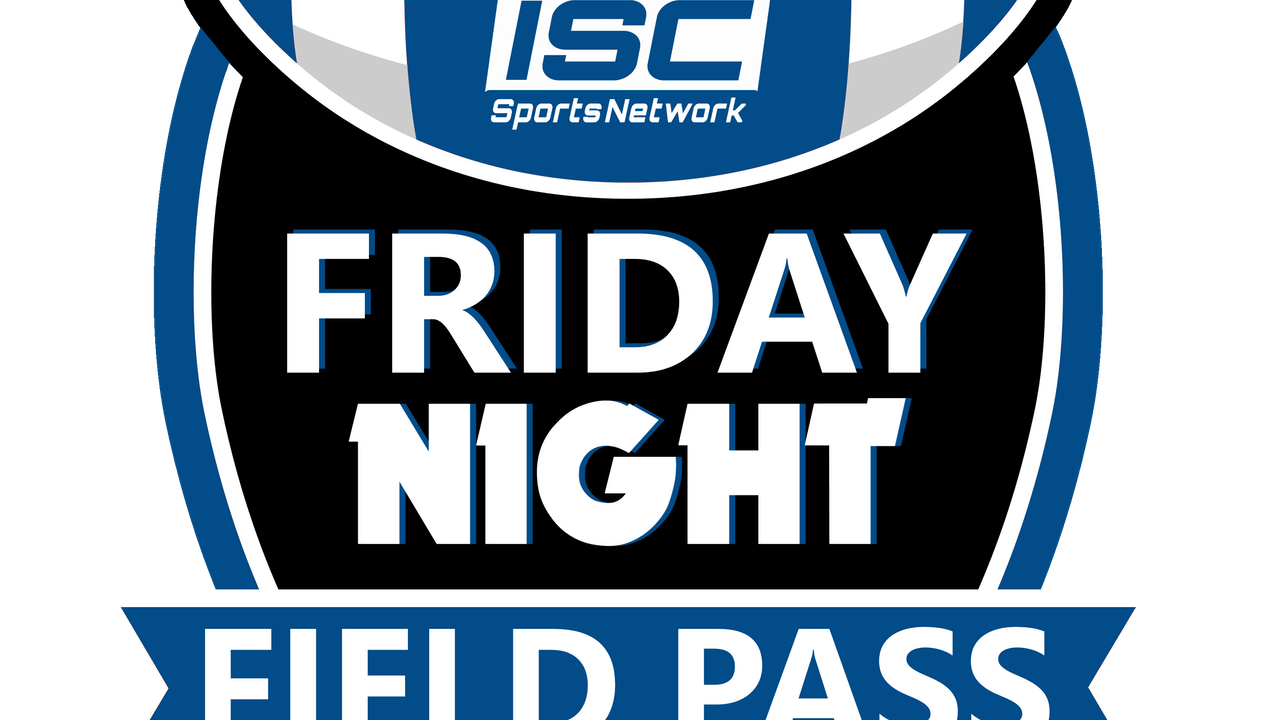 Friday Night Field Pass