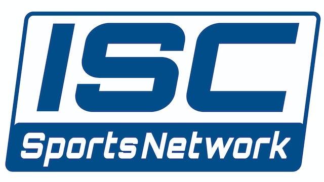 Misc Broadcasts