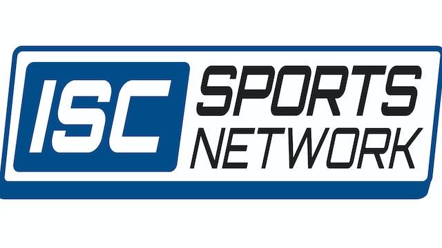 2020 IHSAA Basketball Tournament