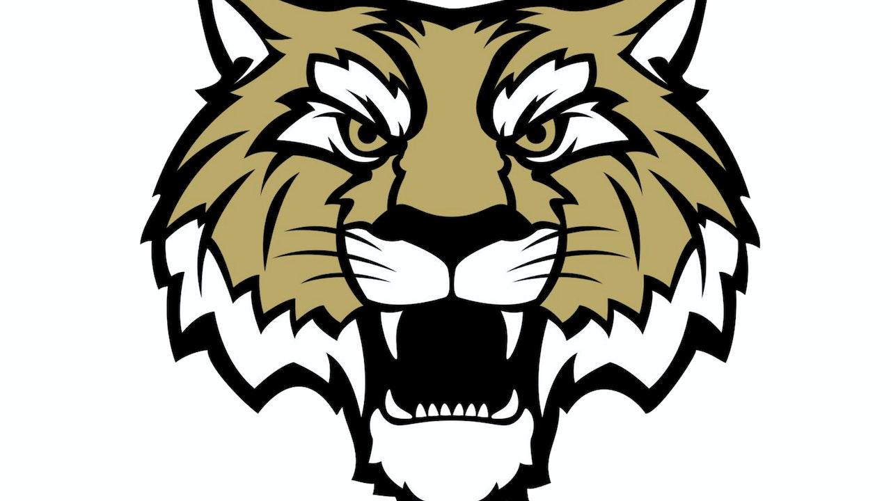 Lebanon Tigers